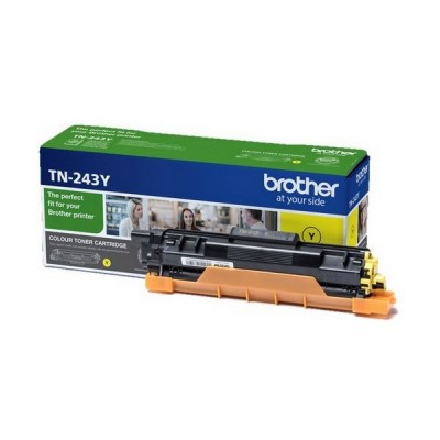 Toner original Brother TN243