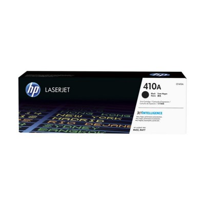 Toner original HP CF41