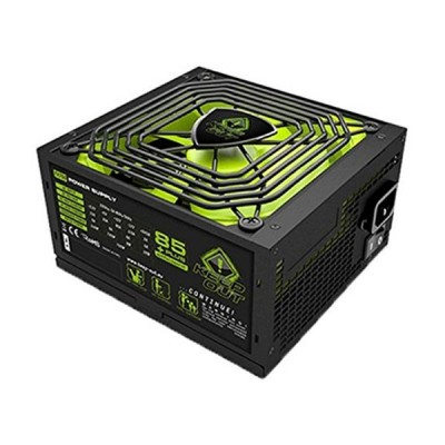 Source d'alimentation Gaming approx! FX800 ATX 800W
