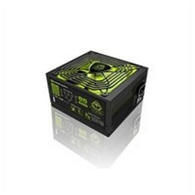 Source d'alimentation Gaming KEEP OUT FX700B 14 cm PFC AVO OEM 700W