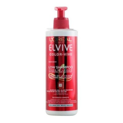 Shampooing sec L'Oreal Expert Professionnel