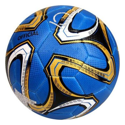 Ballon de Foot de Plage Official 280 gr