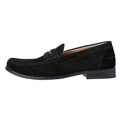 Chaussures casual homme COLOGNE Noir EUR 41 (Refurbished A+)