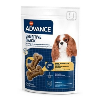 Aliments pour chiens Affinity Advance Canine Adult Sensit (150 g) (Refurbished A+)