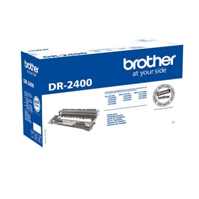 Tambour Brother DR2400