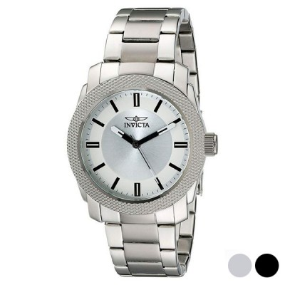Montre Homme Invicta (45 mm)