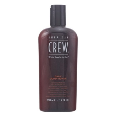 Après-shampooing American Crew
