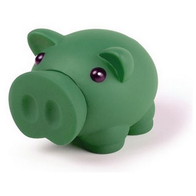 Tirelire Little Pig 144615