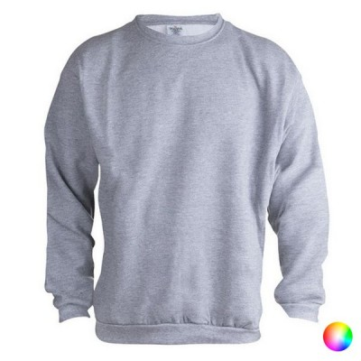 Sweat sans capuche unisex 145864