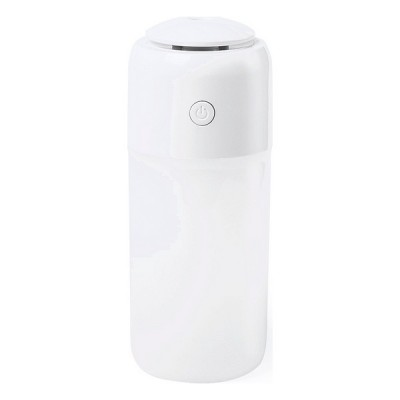 Humidificateur Usb Led 146127