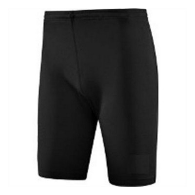 Legging de Football pour Adultes Happy Dance Noir