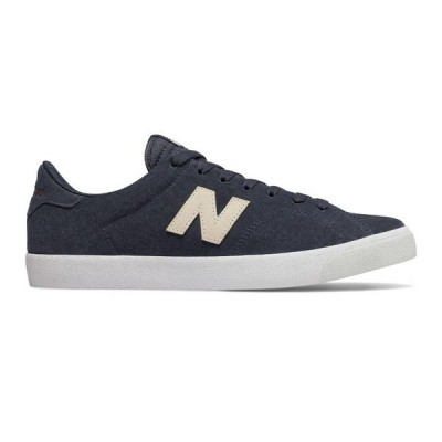 Chaussures casual homme New Balance AM210PRN Gris