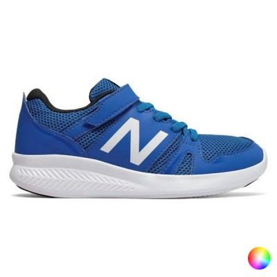 Chaussures casual enfant New Balance YT570