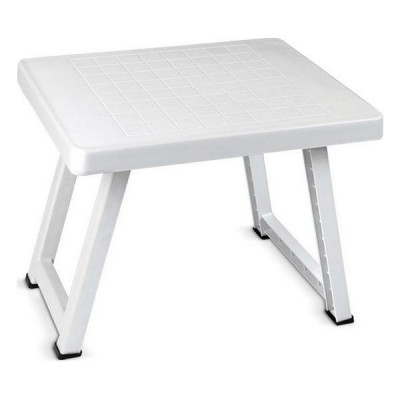 Table Piable Confortime (51 x 40 x 40 cm)