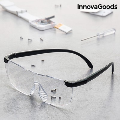 Lunettes Loupe InnovaGoods